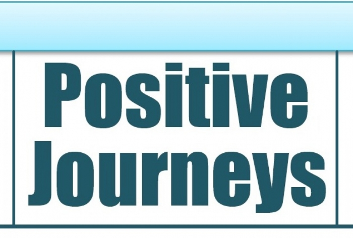 Positive Journeys