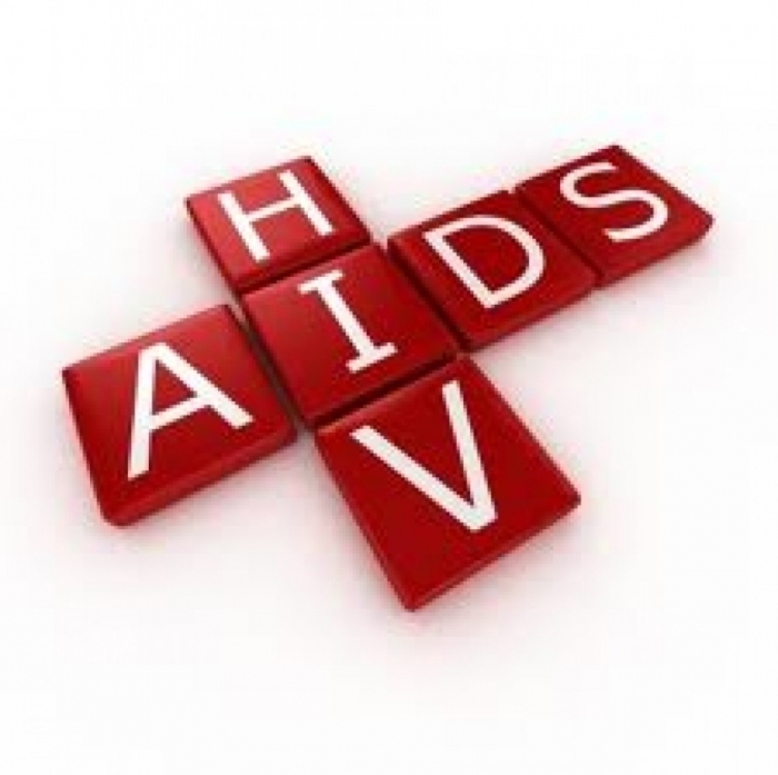 epidemic of hiv and aids women The aids epidemic continues to take a staggering toll, but progress is possible an estimated 369 million people were living with hiv worldwide in 2017 of these, 30 million were children and adolescents under 20 years of age and about 191 million were women and girls.