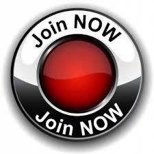 Membership - Image 1