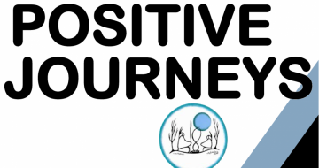 Positive Journeys January 2020