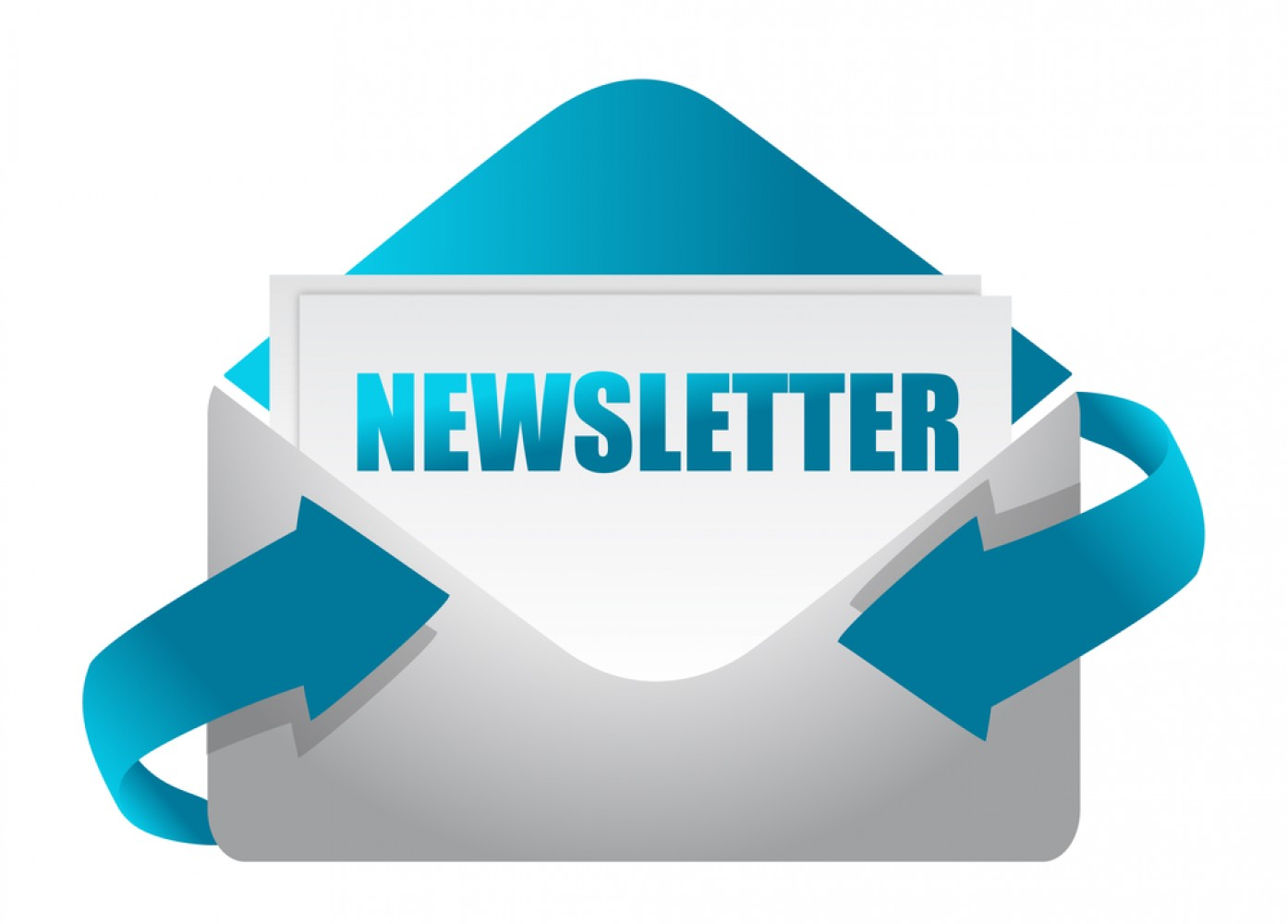 Positive Journeys Newsletter is now available.